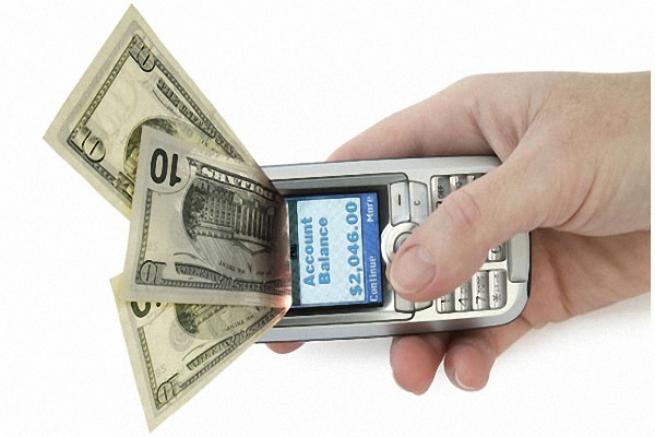 Предупреждение для тех, кто в Греции - телефонное мошенничество