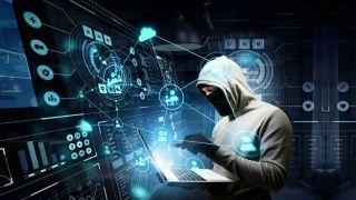 Греция лучше всех в мире готова к киберугрозам!?