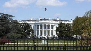 Новый президент США — чего ждать Греции