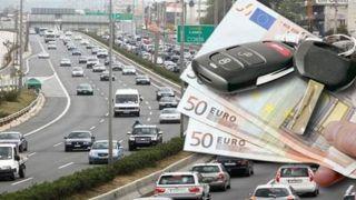 Дорожный сбор: Грядут изменения в расчете налога