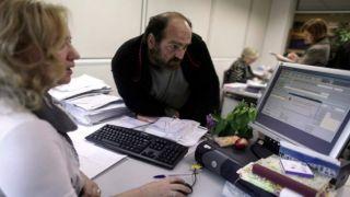 Кипрская модель может заменить закон Кацели