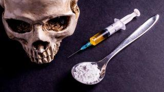 Сколько стоят наркотики в Греции и с какого их количества начинается уголовное преследование
