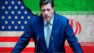 Греция заявляет, что не будет помогать иранскому танкеру достичь Сирии
