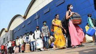 Индия: трагическая ситуация с COVID-19 заставляет покупать кислород и лекарства на черном рынке