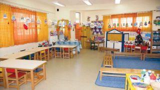 EETAA сообщила о 155 000 бесплатных мест в государственных детских садах и яслях