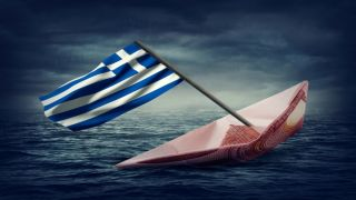 Грецию оштрафовали за поддержку национального производителя