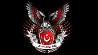 Эксперты:за недавними кибератаками стоят хакеры, действующие в интересах правительства Турции