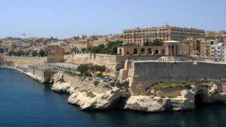 Мальта: бонус в виде 100-200 евро каждому туристу
