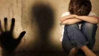 Афганец изнасиловал 7-летнего мальчика