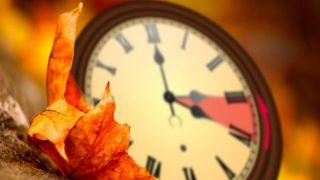 Будут ли переводить часы на зимнее время?