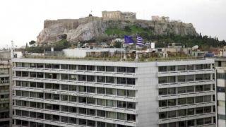 Стимулы для греческих налоговых резидентов