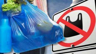 Улучшенные пластиковые пакеты: мошенничество супермаркетов