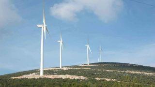 Зеленая энергия покрыла почти треть спроса на электроэнергию в 2018 году