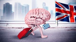 SEV предлагает меры по предотвращению утечки мозгов