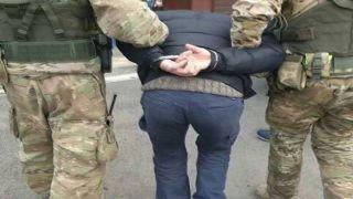 Россия: пресечен теракт в Калининграде