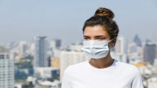 Какие профессии в зоне риска по коронавирусу?