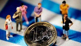 В 2020 году власти Греции выделили 12,2 млрд евро на поддержку экономики