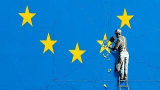 Греки негативно настроены в отношении выборов в Европарламент