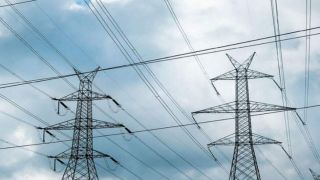 DEDDIE: кража электроэнергии, отсутствие инвестиций угрожают греческим электросетям