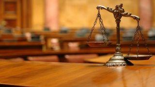 Прокуроры бьют тревогу по поводу нового уголовного кодекса
