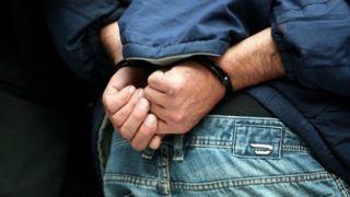 Более 2 кг наркотиков было спрятано в шкафах, на антресолях и в динамиках