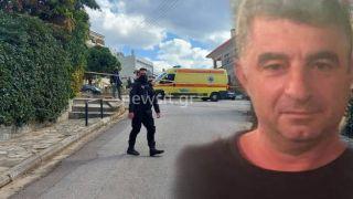 Убийство Караиваза: продолжается полицейская операция, идет расследование (дополнено)