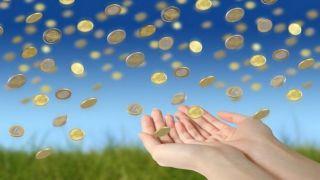 Денежный дождь: Выплаты субсидий в конце июля