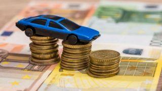 Дорожный сбор 2019: Сколько придется заплатить в этом году?