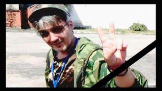 5 лет назад в Донецке погиб греческий журналист Афанасий Коссе