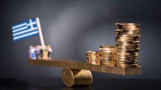 Греция: Дефицит бюджета в марте увеличился, несмотря на рост доходов от туризма