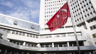 Турция согласна на Гаагу