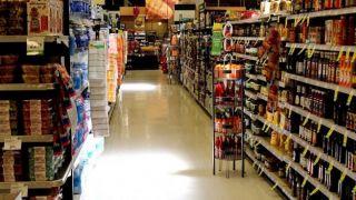 Пятидесятница: какие магазины открыты?
