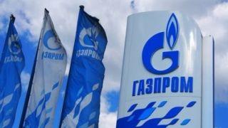 Газпром заключил долгосрочный контракт с греческой Mytilineos