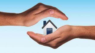 Еврокомиссия одобрила план защиты основного места жительства