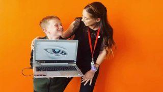 Инициатива «Победить дислексию» стартует на Крите