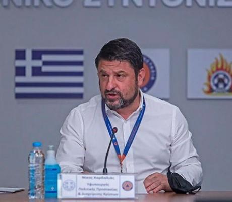 Греция: отменяются практически все ограничительные меры по Covid-19