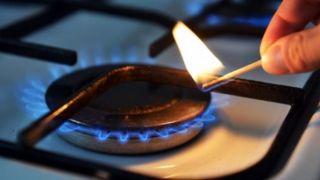 Природный газ: в каких муниципалитетах Аттики расширится сеть