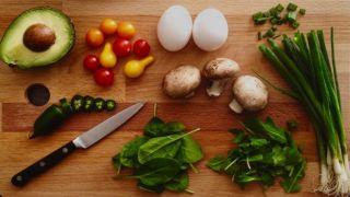 «Убийцы» аппетита: 10 союзников, которые помогут постройнеть