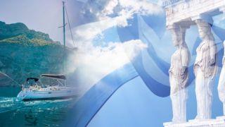 Греция на пути к новому рекорду в сфере туризма