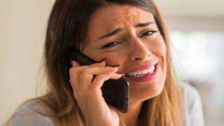 Телефон психологической поддержки жителей Греции 10306