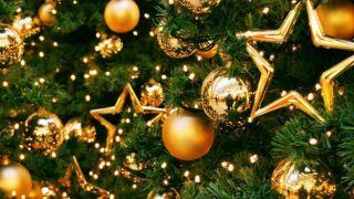 Часы и регламент работы сезонных магазинов c 7 декабря
