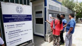 Мигрантам выдадут временный АМКА для вакцинации