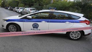 Каллифея и Неа Смирни: более 39 краж со взломом, в розыске 13 преступников