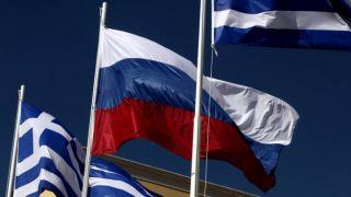 Грушко опроверг вмешательство РФ во внутренние дела Греции