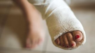 Землетрясение в Афинах: Трое раненых попали в больницу, двое будут прооперированы