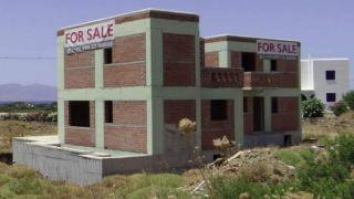 Проблемы с освобождением недвижимости от НДС