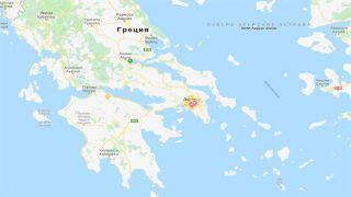 В Греции создадут сайт с картой земельных участков для инвесторов