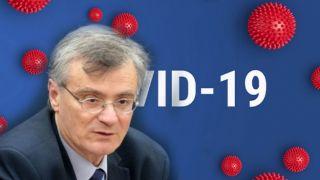 Как один человек уберег Грецию от эпидемии коронавируса