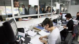 Инспекторы Минтруда ищут незарегистрированных работников