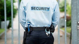 Власти Греции анонсировали планы «наведения порядка в ВУЗах»